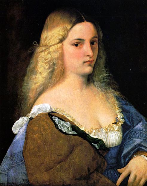 titien-violante-1518