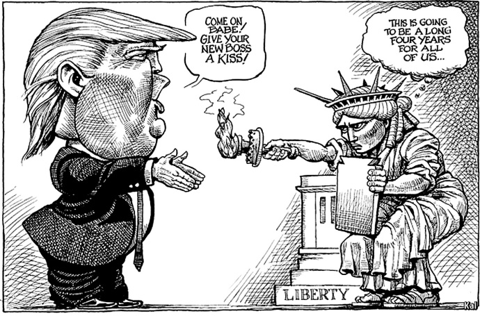 trump-liberty