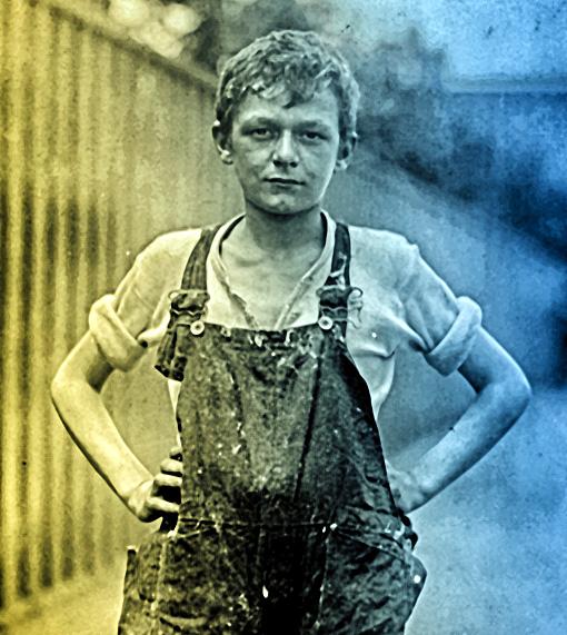 1930-ouvrier-americain-des-usines-du-coton