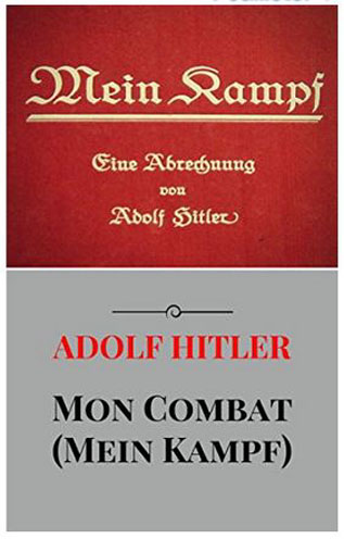 adolf-hitler-mon-combat-kindle