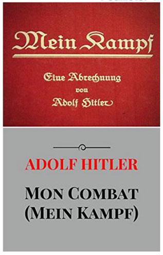 adolf-hitler-mon-combat-kindle