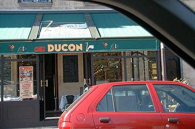 chez-ducon