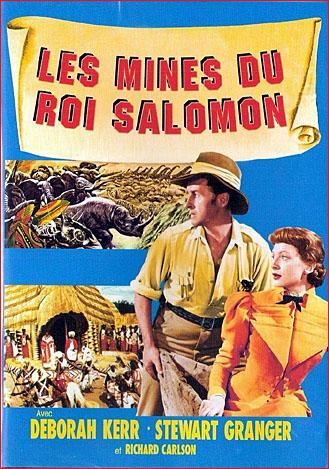 dvd-les-mines-du-roi-salomon