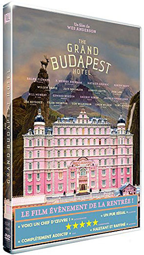 dvd-the-grand-budapest-hotel