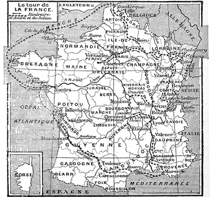 france-carte-1888