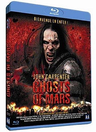ghosts-of-mars-film
