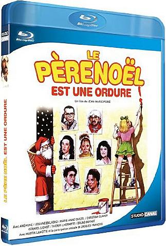 le-pere-noel-est-une-ordure