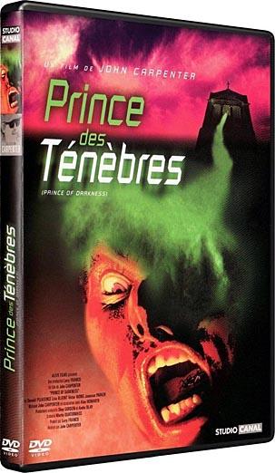 prince-des-tenebres-dvd