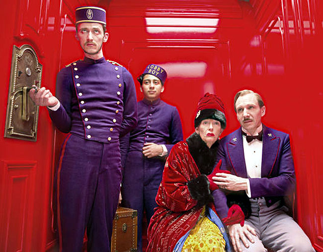 the-grand-budapest-hotel-ascenseur