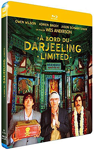 a-bord-du-darjeeling-limited-dvd