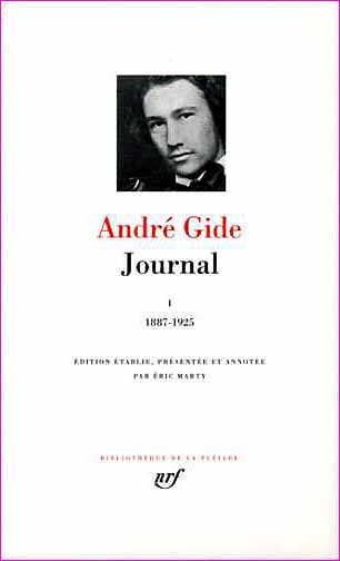 andre-gide-journal-1