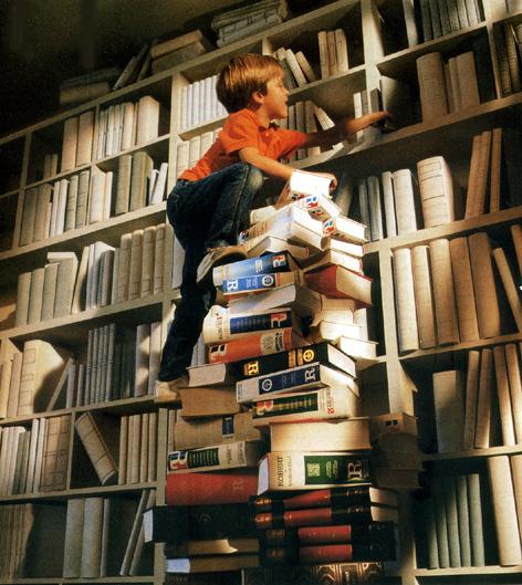 gosse-et-livres