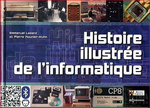 histoire-illustree-de-l-informatique