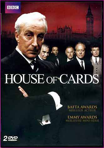 house-of-cards-2dvd