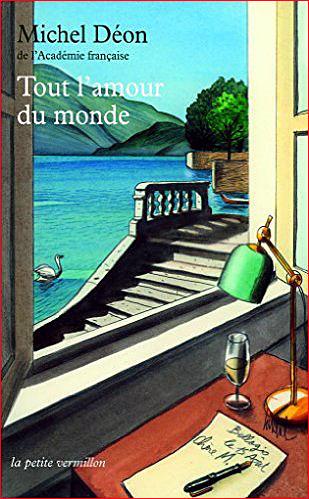 michel-deon-tout-l-amour-du-monde