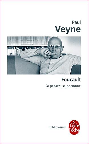 paul-veyne-foucault