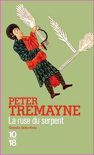 peter-tremayne-la-ruse-du-serpent