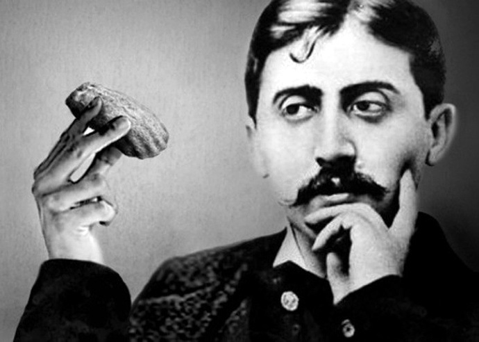 proust-a-madeleine