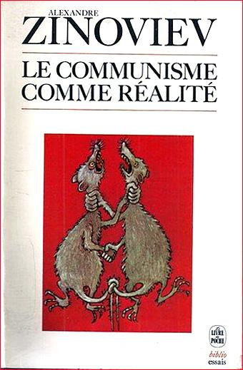 zinoviev-le-communisme-comme-realite