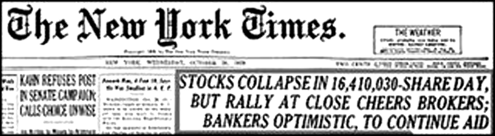 1929-new-york-times