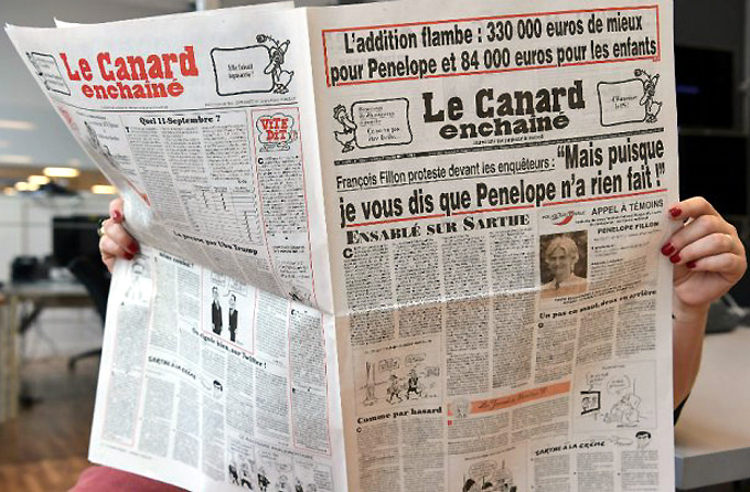 canard-enchaine-affaire-fillon