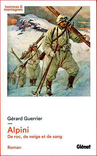 gerard-guerrier-alpini
