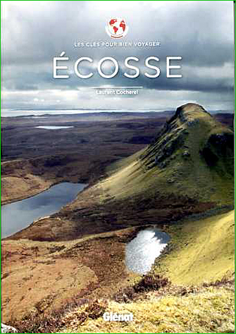 laurent-cocherel-ecosse-glenat