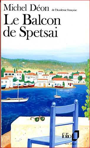 michel-deon-le-balcon-de-spetsai