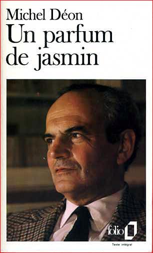 michel-deon-un-parfum-de-jasmin
