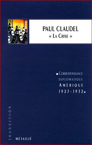 paul-claudel-la-crise