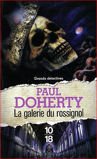 paul-doherty-la-galerie-du-rossignol
