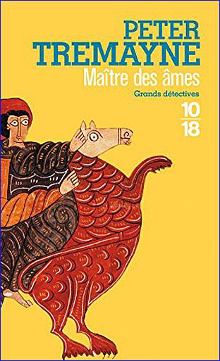 peter-tremayne-maitre-des-ames