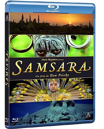 samsara-de-ron-fricke