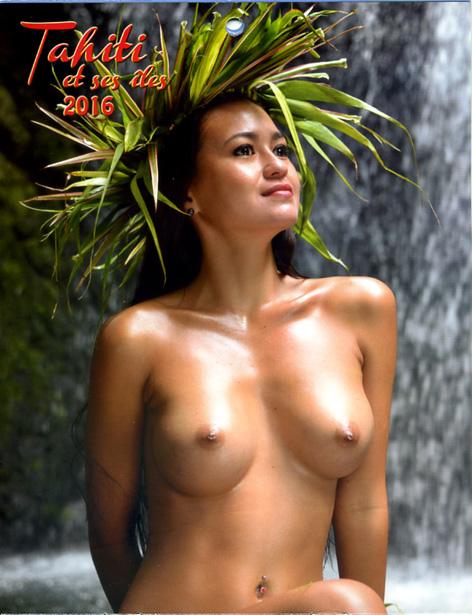 tahiti-fille-des-mers-du-sud
