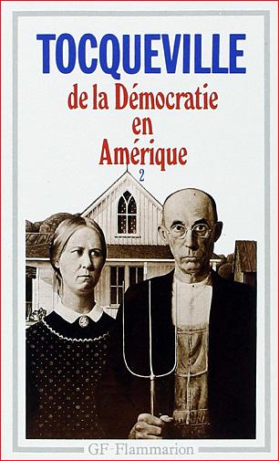 tocqueville-de-la-democratie-en-amerique