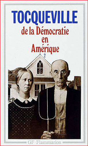 tocqueville-de-la-democratie-en-amerique