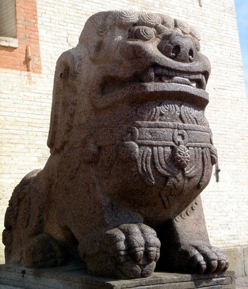 La Mongolie, d'Oulan Bator à l'empire des steppes ; le monde des chevaux 18