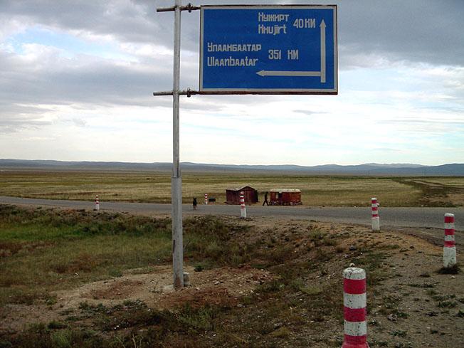 La Mongolie, d'Oulan Bator à l'empire des steppes ; le monde des chevaux 25