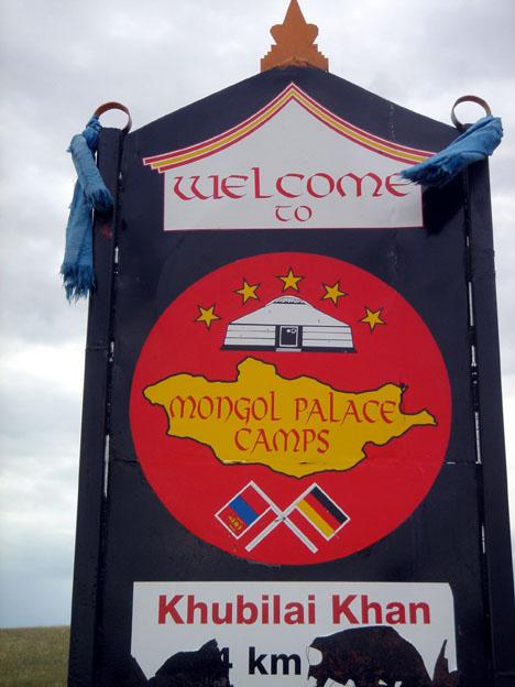 La Mongolie, d'Oulan Bator à l'empire des steppes ; le monde des chevaux 28