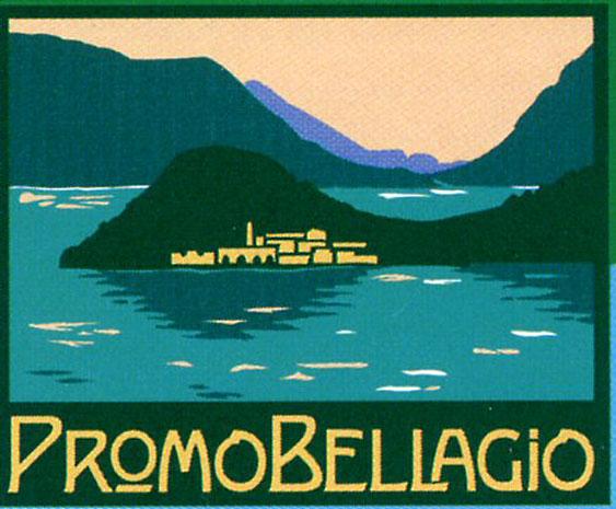 Lac de Côme, un rêve romantique : les plus beaux villages et villas du Laggo di Como 9