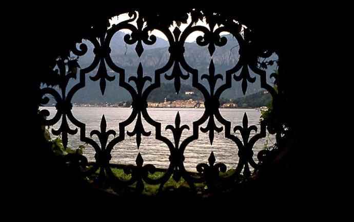 Lac de Côme, un rêve romantique : les plus beaux villages et villas du Laggo di Como 2