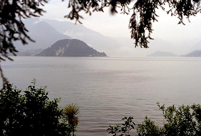 Lac de Côme, un rêve romantique : les plus beaux villages et villas du Laggo di Como 29
