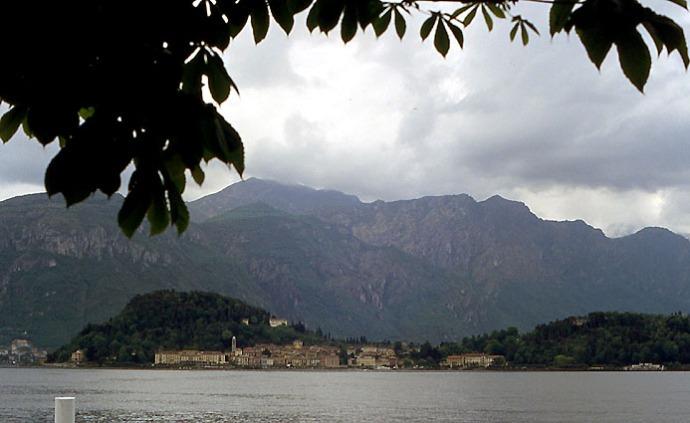 Lac de Côme, un rêve romantique : les plus beaux villages et villas du Laggo di Como 49
