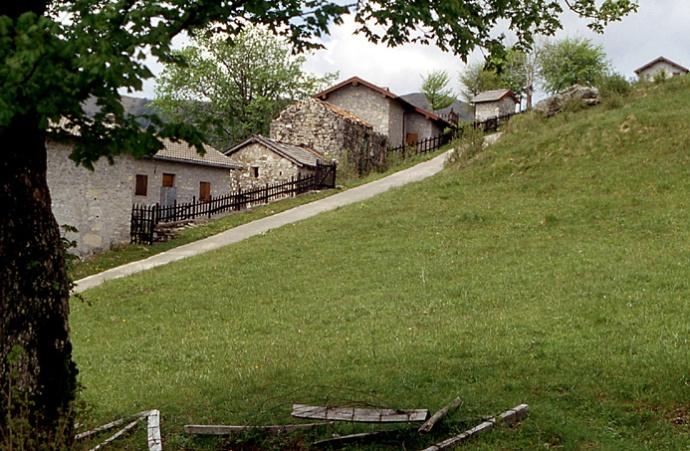 Lac de Côme, un rêve romantique : les plus beaux villages et villas du Laggo di Como 42