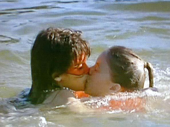 supermarche concombre baise normal plaine nue filles