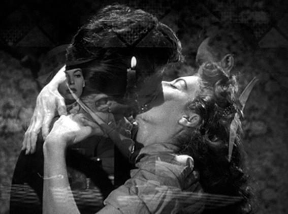 une syndicaliste se fait baiser fesses rondes a baiser