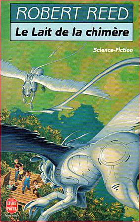52a788079eabc Cinq enfants dans un avenir de fiction, un avenir proche si l'on en croit  les avancées génétiques depuis la parution du livre. Nous sommes aux  États-Unis, ...