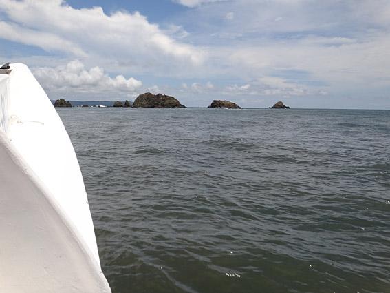 datation expatrié en Indonésie